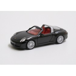 Porsche 911 Targa 4S *1/87*