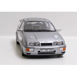Ford Sierra RS Cosworth - 1986 *1/18*