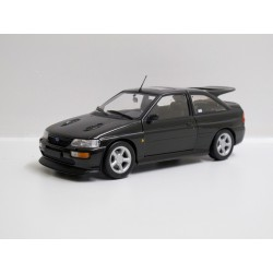 Ford Escort RS Cosworth - 1992 *1/18*