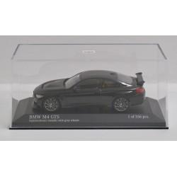 BMW M4 GTS - 2016 *1/43*