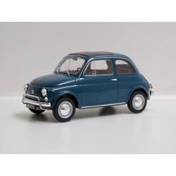 Fiat 500 L - 1968 *1/18*
