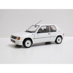 Peugeot 205 Rallye *1/18*