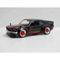 Mazda RX-3 - 1974 *1/24*