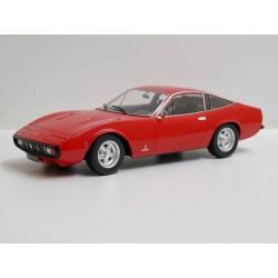 Ferrari 365 GTC/4 - 1971...