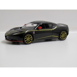 "Lotus Evora S ""F1 Edition""..."