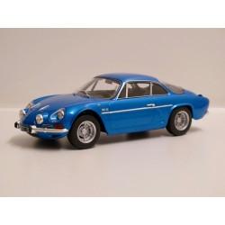 Alpine A110 1600s - 1971...