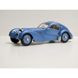 Bugatti Atlantic 57C *1/18*