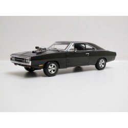 Dodge Charger - 1970 *1/18*