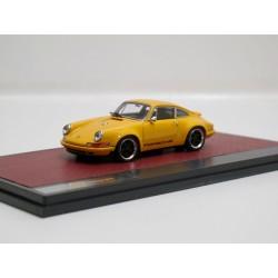 Singer Porsche 911 *1/43*