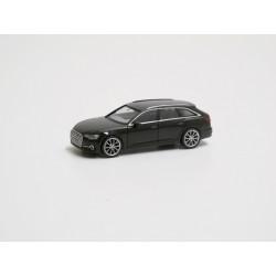 Audi A6 avant *1/87*