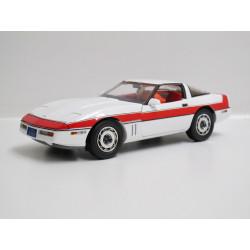 """Chevrolet Corvette C4 """"The..."""