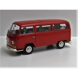 VW T2a Bus *1/18*