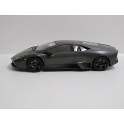 Lamborghini Reventon *1/18*