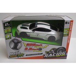 Bentley Continental GT3 nr.7 *1/24 RC*