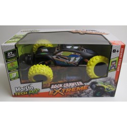 Rock Crawler Extreme