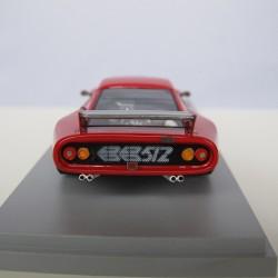 Ferrari 512 BB - 1980