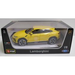 Lamborghini Urus - 2018 *1/18*