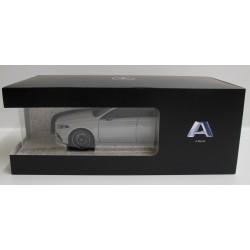 Mercedes-Benz A-Klasse (W177) *1/18*
