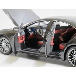 Mercedes-Benz CLS (C257) *1/18*