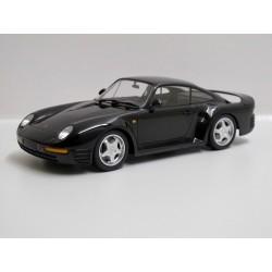 Porsche 959 - 1987 *1/18*