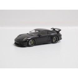 Porsche 911 (991.2) GT3 -...