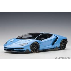 Lamborghini Centenario *1/18*