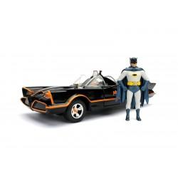 "Batmobile ""Batman classis..."