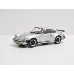 Porsche 911 Turbo 3.0 -...