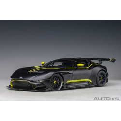 Aston Martin Vulcan *1/18*