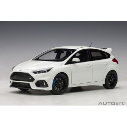 Ford Focus RS - 2016 *1/18*