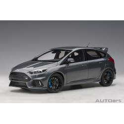copy of Ford Focus RS -...