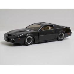 Pontiac Firebird KITT...