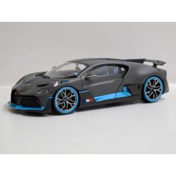 Bugatti Divo *1/18*