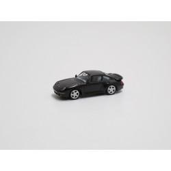Porsche 911 (993) Turbo *1/87*