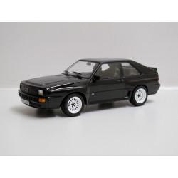 Audi Sport quattro - 1985...