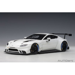 Aston Martin Vantage GTE Le...