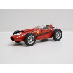 Ferrari Dino 246 F1 1958...