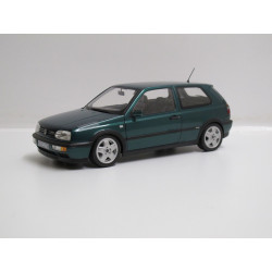 VW Golf VR6 - 1996 *1/18*
