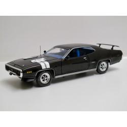 Plymouth GTX - 1971 *1/18*
