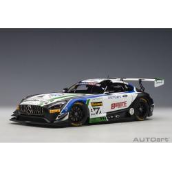 Mercedes-AMG GT3 Bathurst...