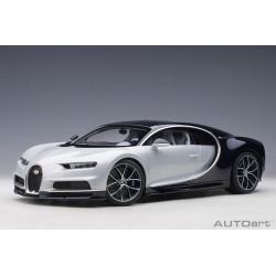 Bugatti Chiron *1/12*