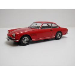Ferrari 330 GT 2+2 - 1964...