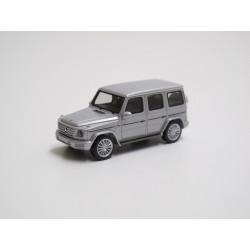Mercedes-Benz G-class -...