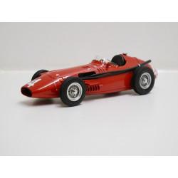 Maserati 250F - 1957 *1/18*
