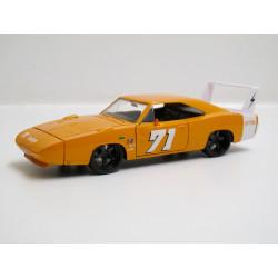 Dodge Charger Daytona -...