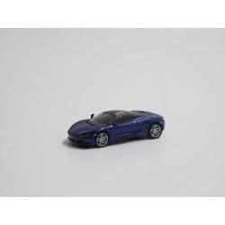 McLaren 720S *1/87*