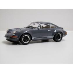 Singer Porsche 911 *1/18*