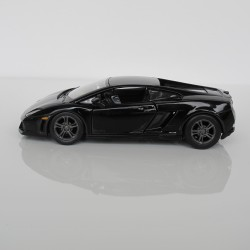 Lamborghini Gallardo LP560-4 - 2008