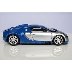Bugatti Veyron L' Edition Centenaire - 2009