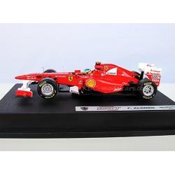 Ferrari Formule1 150 Italia 2011